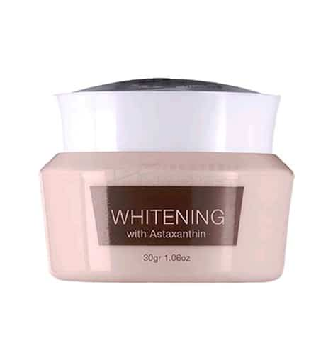 MAZAYA Whitening Cream